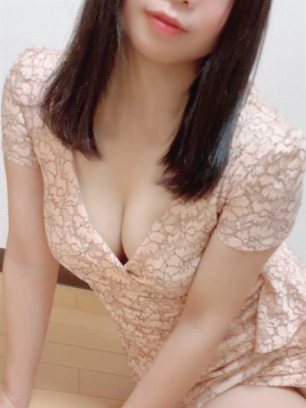 椎名ゆい | KANON(カノン)