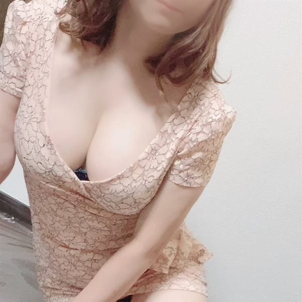 佐久間ゆきの | KANON(カノン)