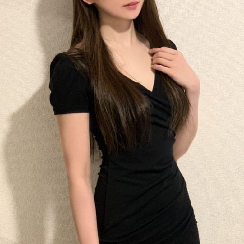 みあ | AROMA 美美~アロマ ミミ~(博多)
