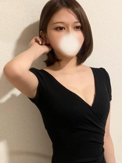 しおり【♡業界未経験の激カワ美少女♡】 | AROMA 美美~アロマ ミミ~()