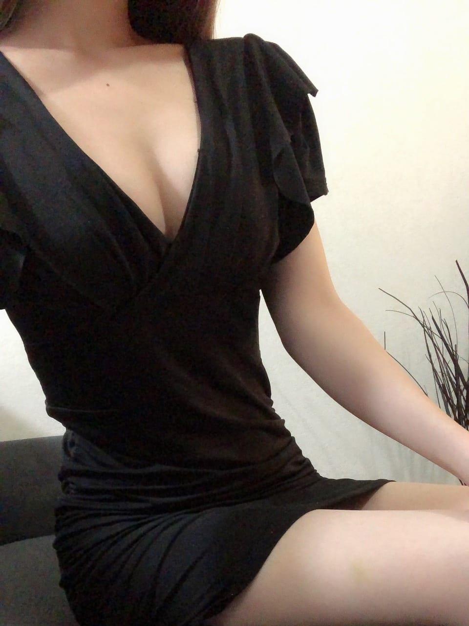 あおい【♡容姿端麗の超SSS級美少女♡】 | AROMA 美美~アロマ ミミ~()
