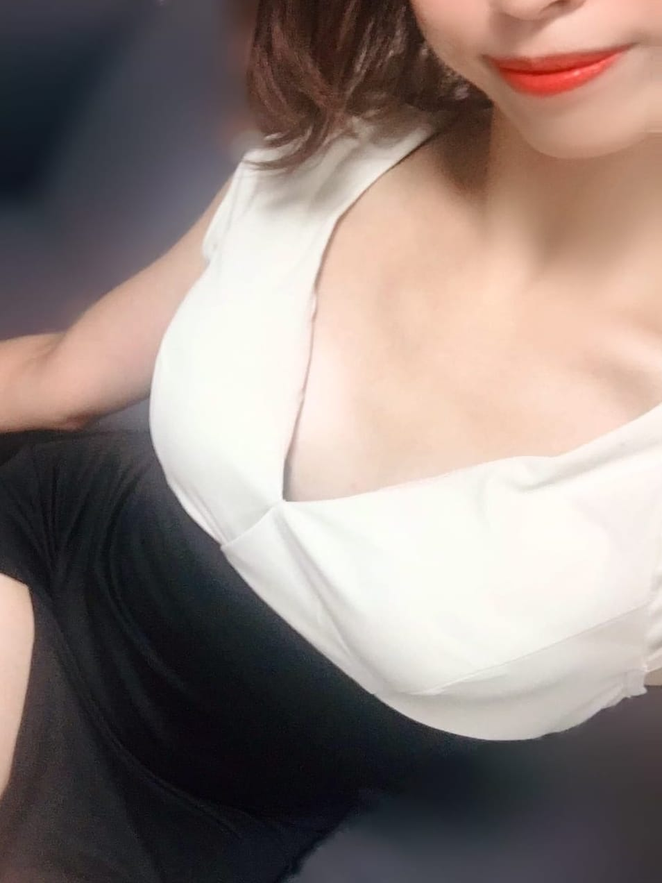 紫吹かな【清楚系セラピスト】 | 輝き(デリバリー)()