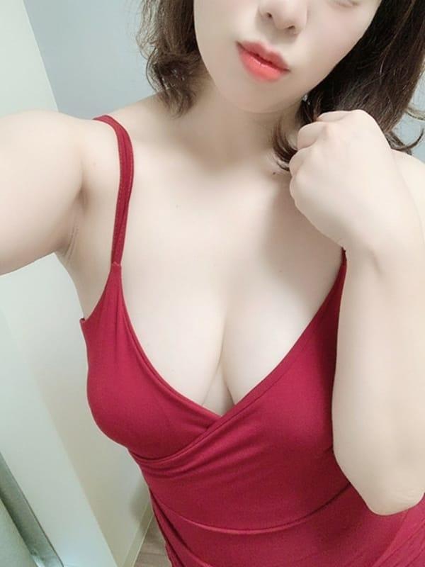 桜木   アヌSPA()