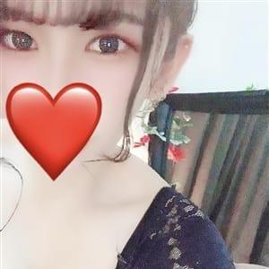 キラ ☆S-rank | On a best(オンナベスト)(博多)