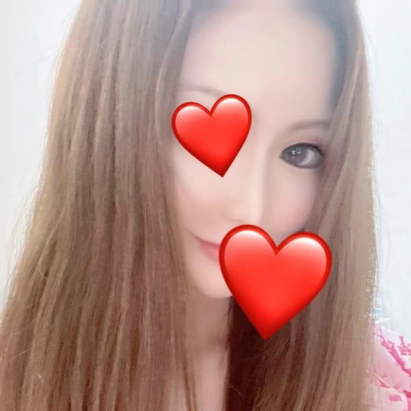 リサ☆S-rank | On a best(オンナベスト)
