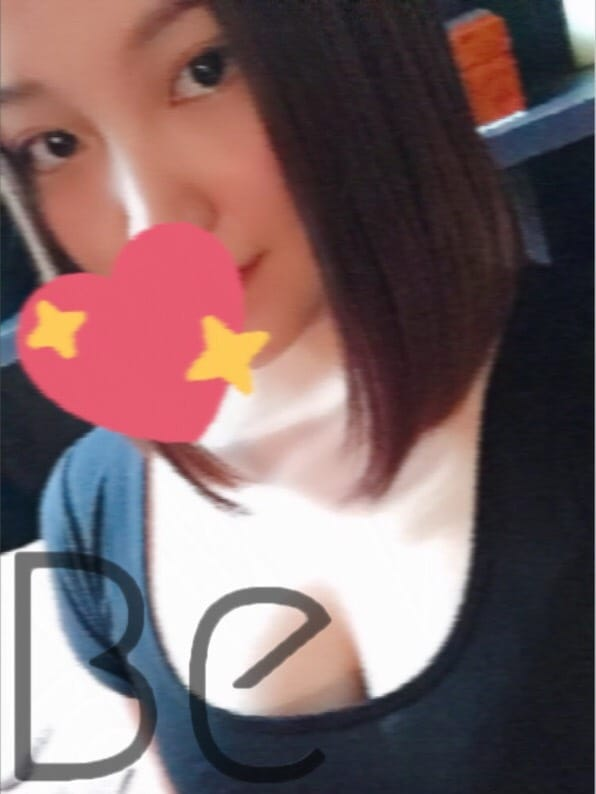 松本 | Be lux()