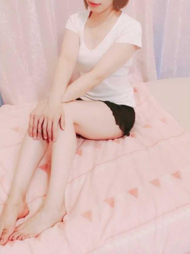 まり | salon micino~サロンミチーノ()