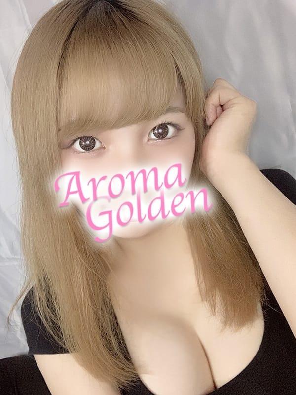 あおい | AROMA GOLDEN~アロマゴールデン~()