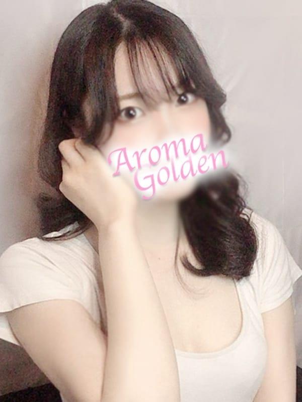 さくら | AROMA GOLDEN~アロマゴールデン~()