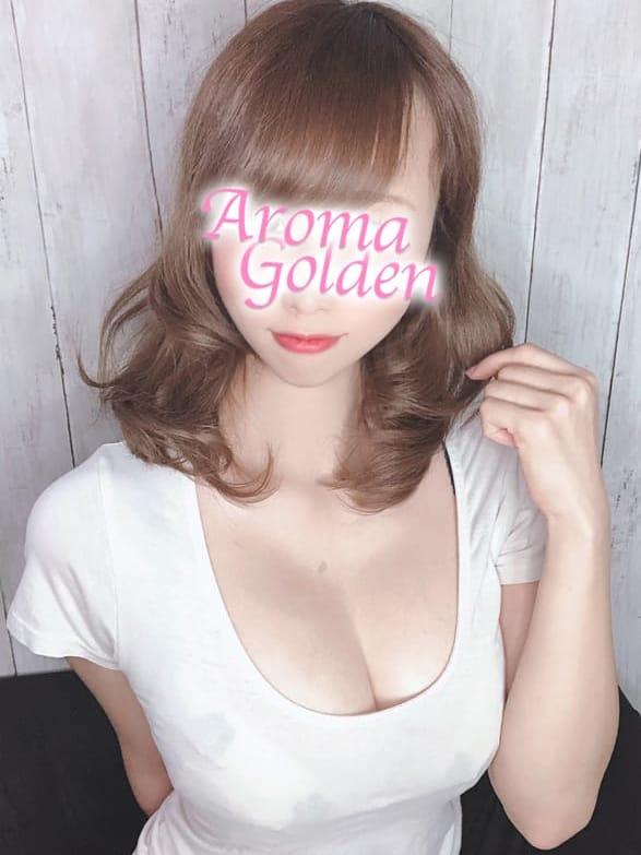 みお | AROMA GOLDEN~アロマゴールデン~()