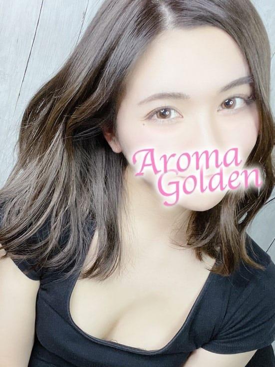 かおり | AROMA GOLDEN~アロマゴールデン~()