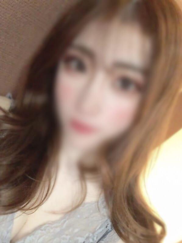 ゆうみ | AROMA JURAKU~アロマジュラク~