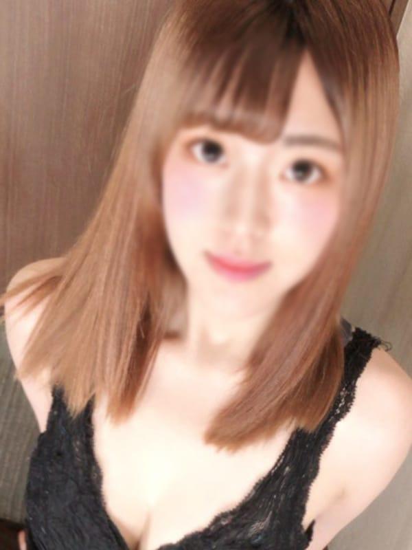 わかな | AROMA AJITO~アロマアジト~()