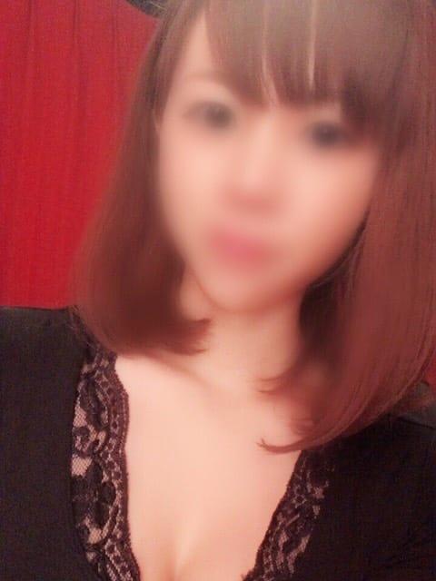 そら | AROMA AJITO~アロマアジト~()