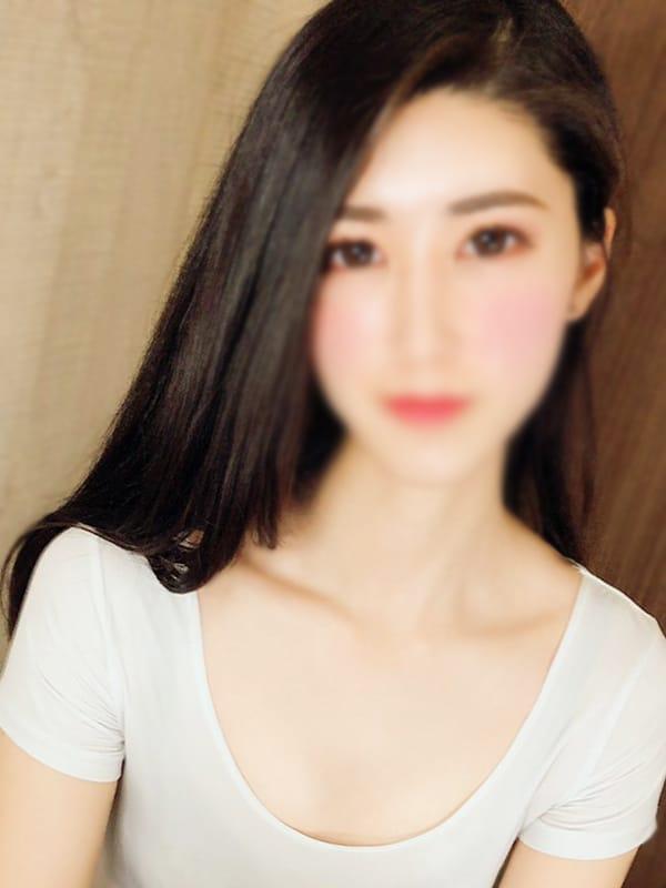 ひより | AROMA AJITO~アロマアジト~()