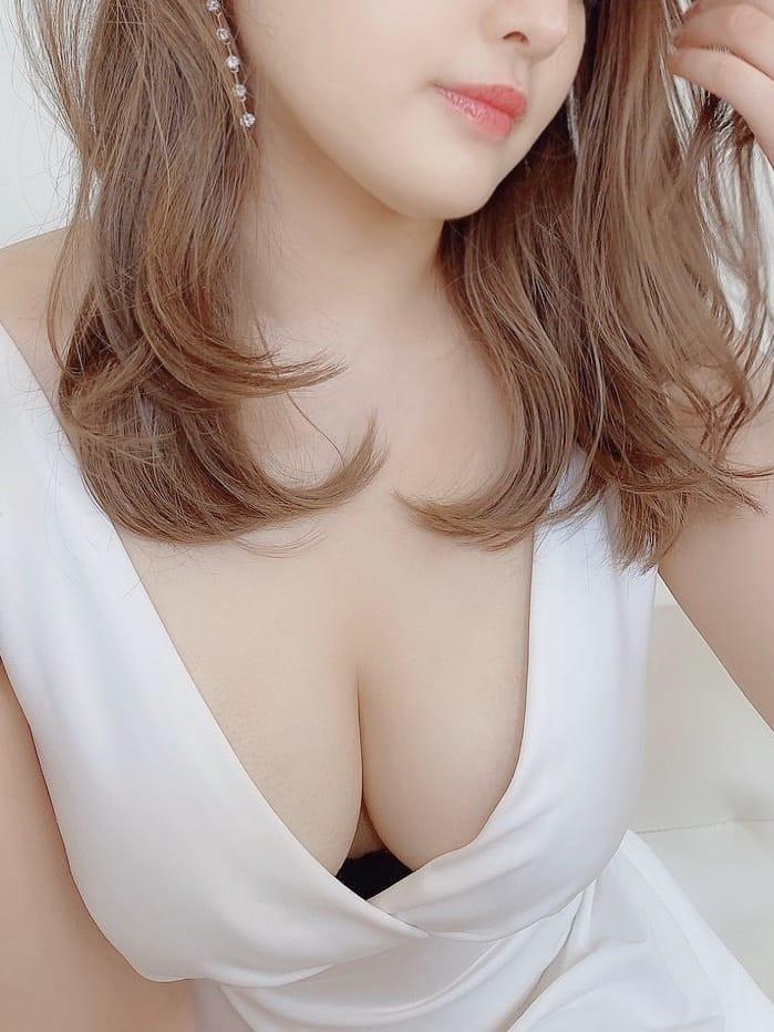 黒川エマ | アロマフレスカ()