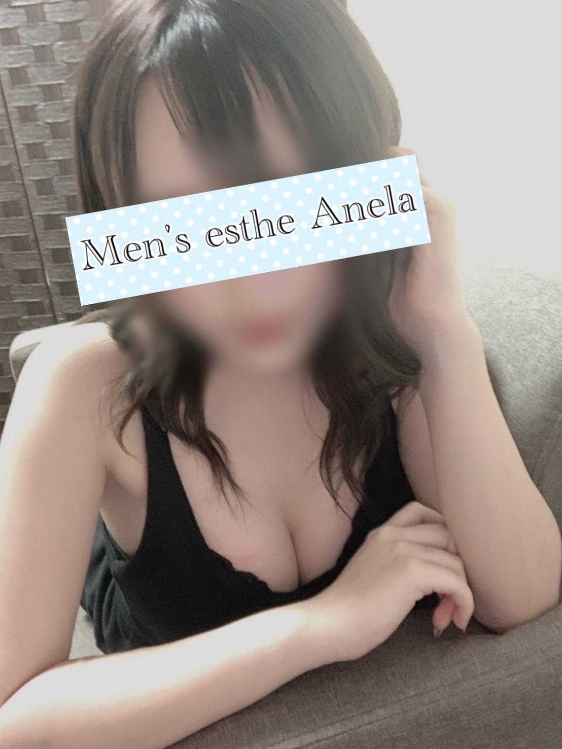 りつ | Anela()