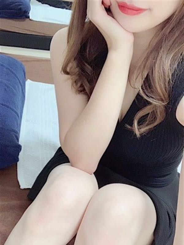 浜中 そら【可愛さに悩殺確定♡】 | HEAVEN'S DOOR(ヘブンズドア)()