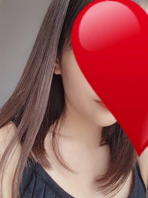 愛-あい- | AAA(トリプルエース)