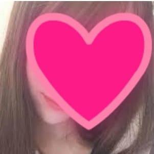恵-めぐ-   AAA(トリプルエース)(中洲・天神)