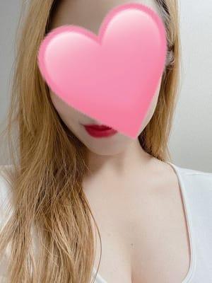 女豹☆紗奈-さな-【色気あふれる癒し系美女デビュー】   AAA(トリプルエース)()