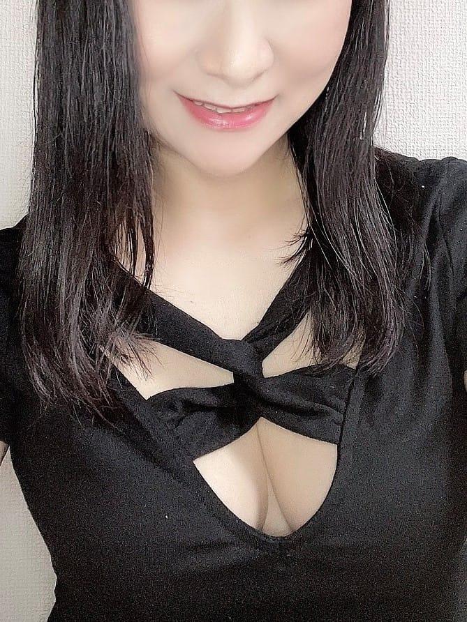 百瀬なつ | らんぷグループ府中店