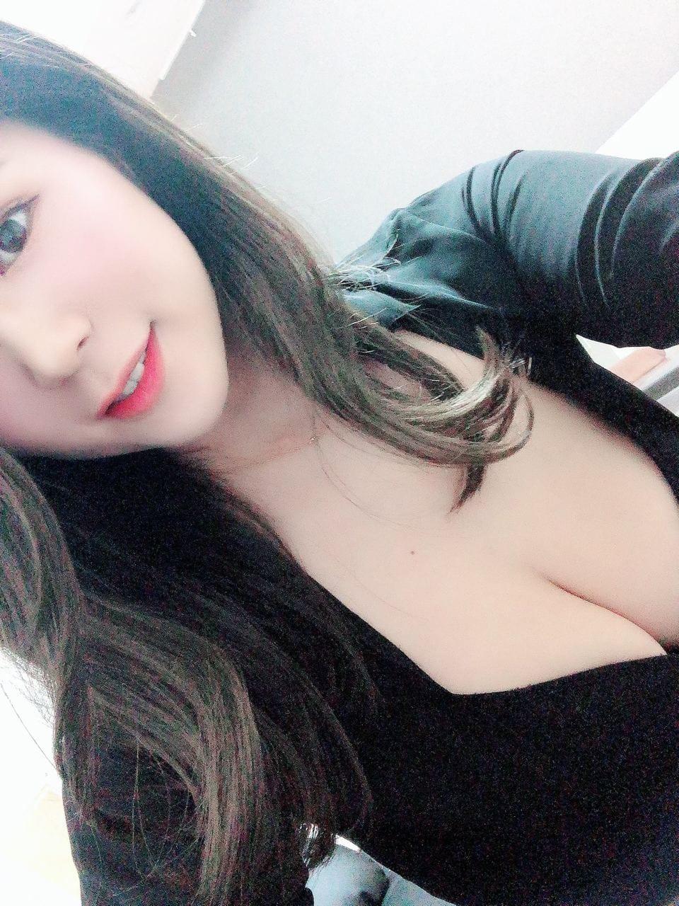藤井 カレン   BELLA SPA