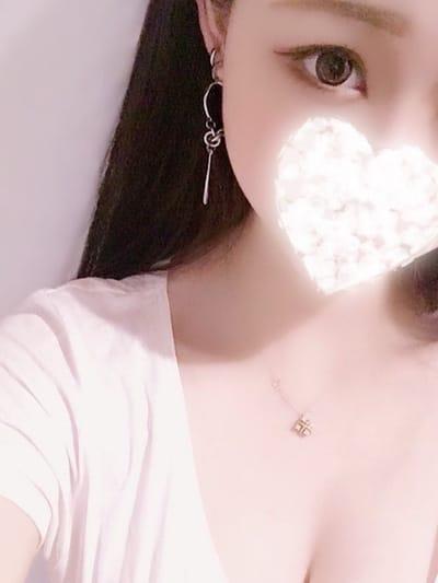 一ノ瀬 ルイ | おかえりSPA()