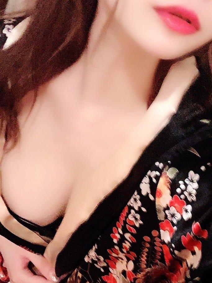 おりお | 織女神エステ()
