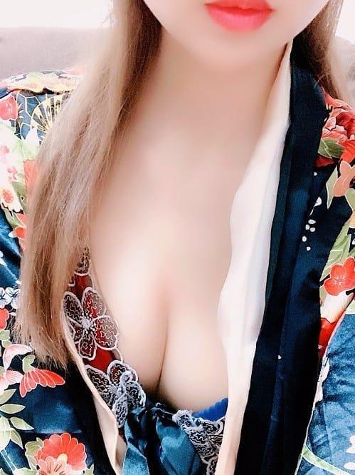 お夢 | 織女神エステ()