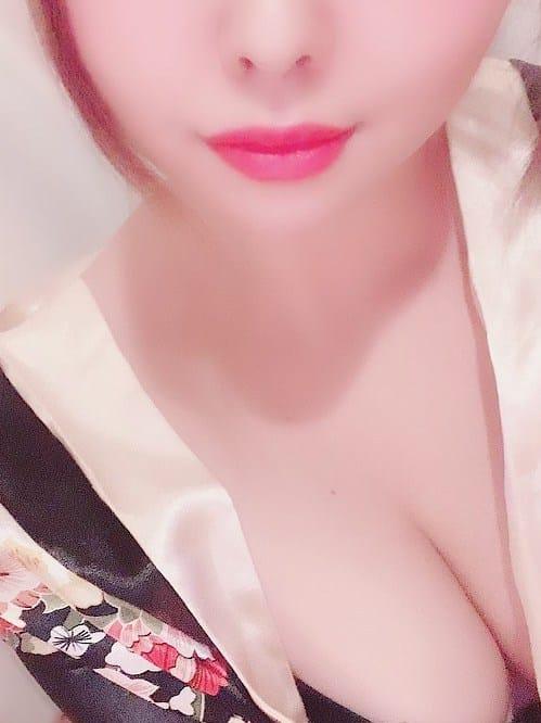 おみゆ | 織女神エステ
