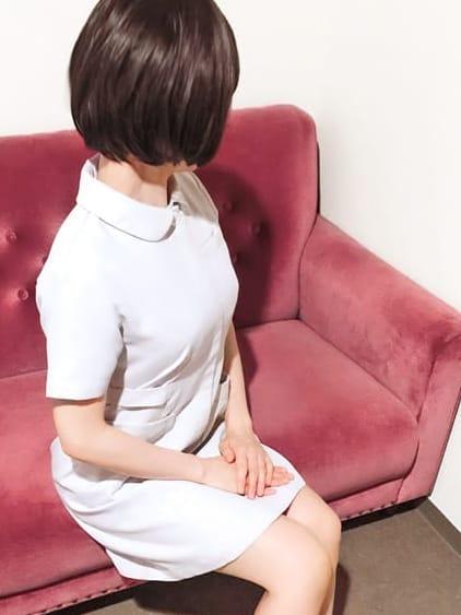まお | 五反田リラックス()