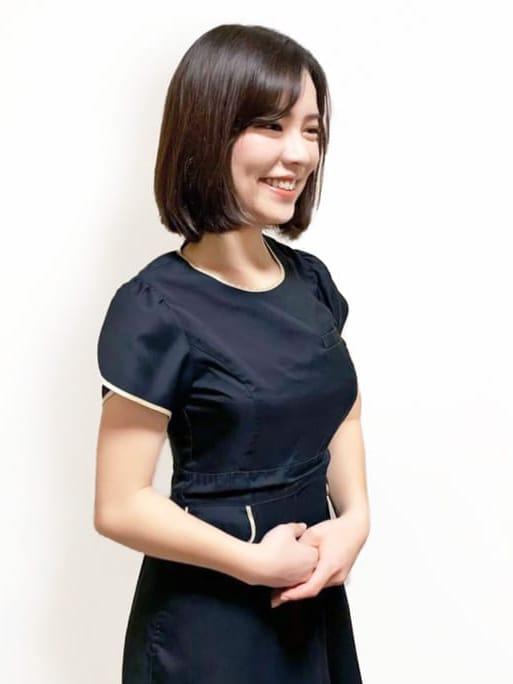 かりな【気さくで明るい人気セラピスト!】 | 五反田リラックス()