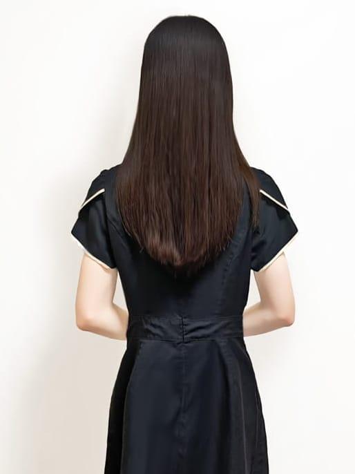 ひより | 五反田リラックス()