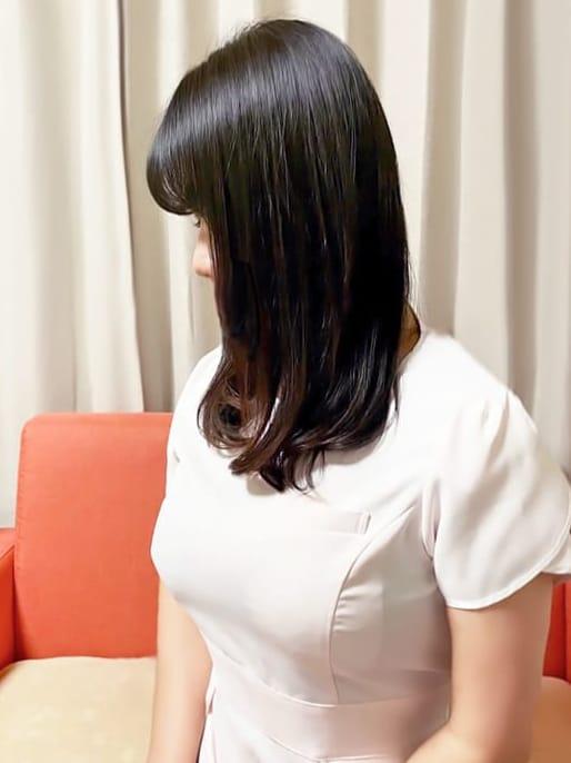 おとは | 五反田リラックス()