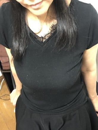 ことみ   今日子の姉妹 春日部店