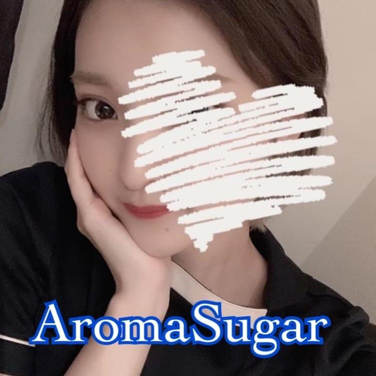 藤井ももか | Aroma Sugar