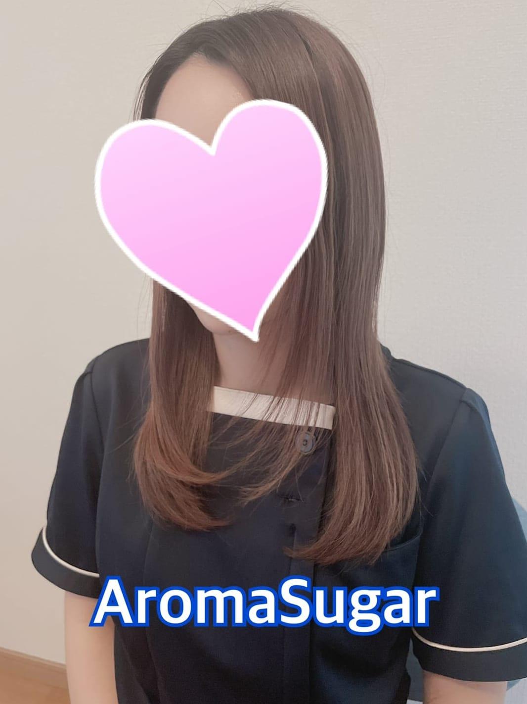 木崎かえで | Aroma Sugar