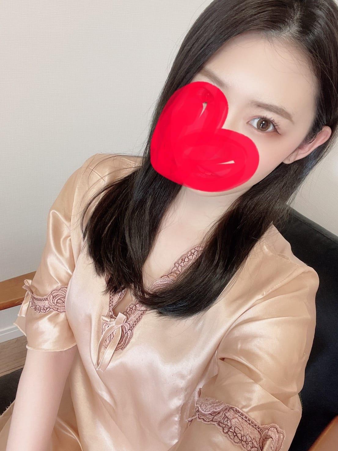 明里(あかり) GOSSIP GIRL | GOSSIP-ゴシップ-