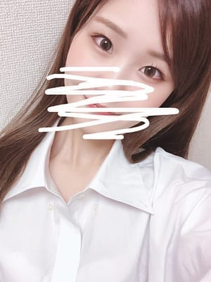蒼井 ユウ | 立川ヘブンルーム()