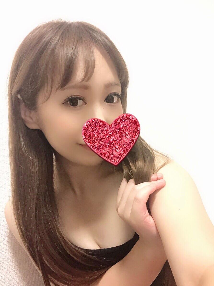 愛沢えりな | Comfortbois~コンフォールボア~()