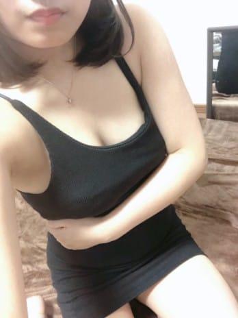 日向ゆい | Comfortbois~コンフォールボア~()