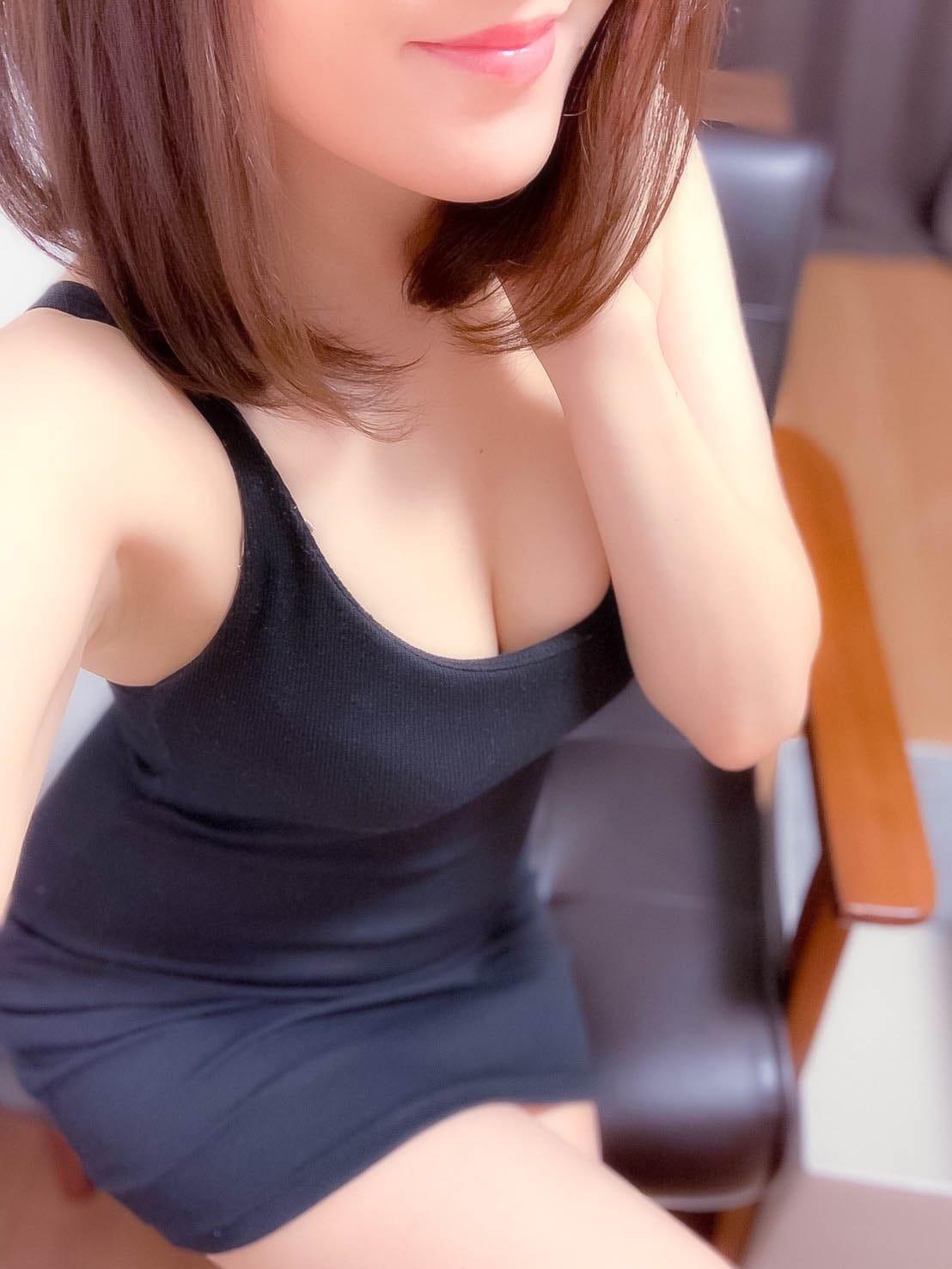 香坂ゆり | Comfortbois~コンフォールボア~()
