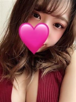 みむ | aromaHONEY 上大岡店()