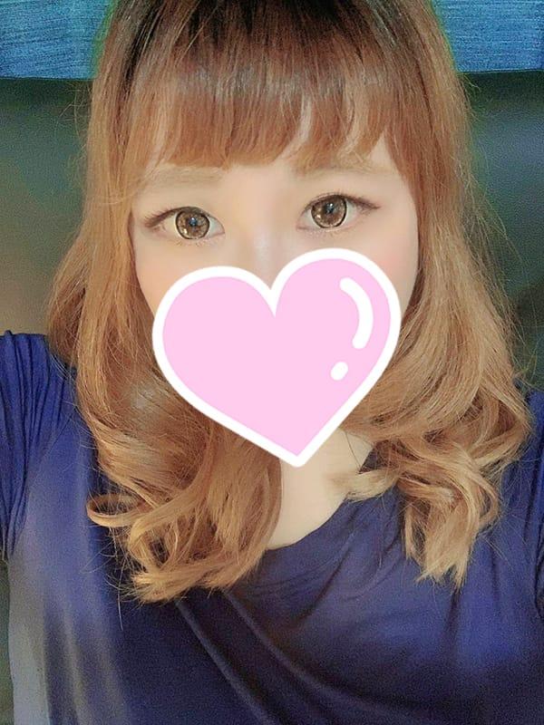 """マーム   Blancmange """"包容力100%@ぽちゃかわ専門店"""""""