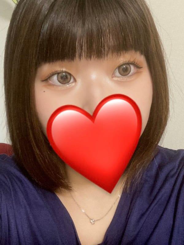 """らむね   Blancmange """"包容力100%@ぽちゃかわ専門店"""""""