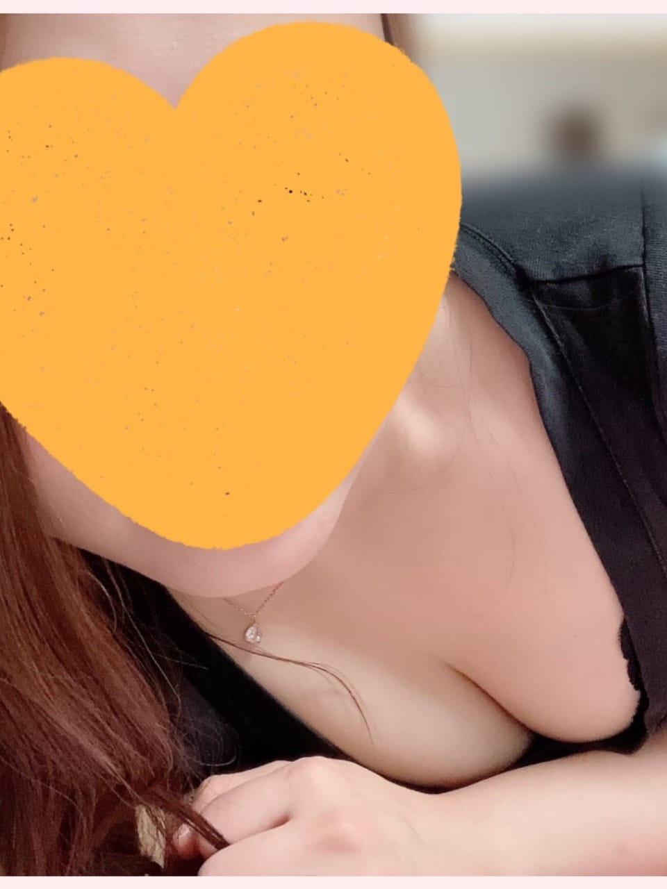 あおい【色白美人でスタイルも抜群❤】 | アロマコスタ茅ヶ崎()