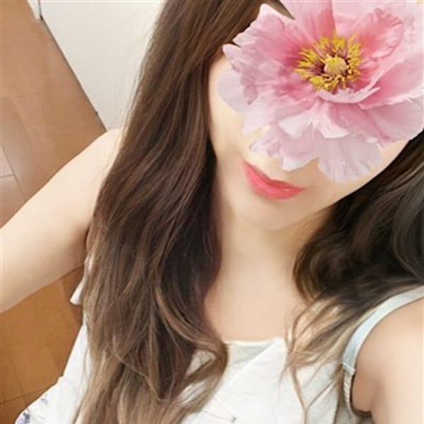 桜(さくら) | Ciel~シエル~