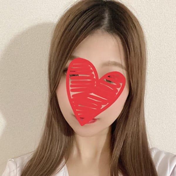瑠花(るか) | Ciel~シエル~
