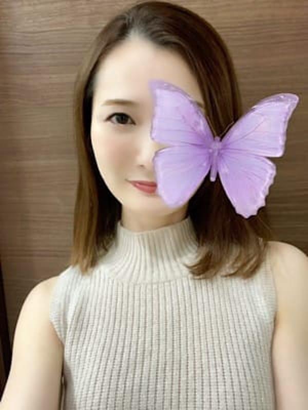 綾香(あやか) | Ciel~シエル~